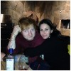 ed_sheeran_courteney_cox