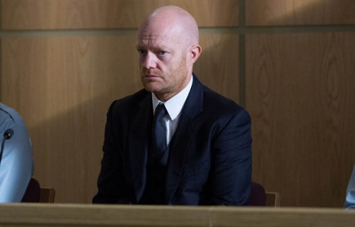 'EastEnders' Spoilers: Will Max Branning Seek Revenge On Dying Phil Mitchell?