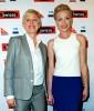 Ellen DeGeneres: Time Magazine Cover 16 Years Later 0414