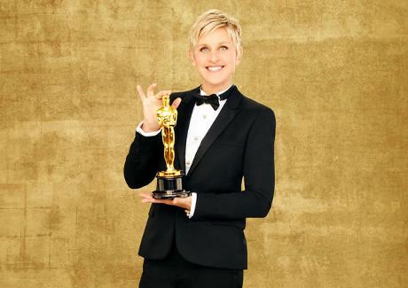 86th Academy Awards - Oscars 2014 Red Carpet Arrival Photos HERE! (PHOTOS)