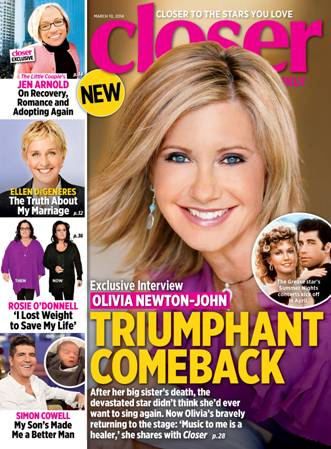 Ellen DeGeneres Defends Marriage To Portia De Rossi: Breakup Rumors Increase after Mystery Woman Date (PHOTOS)