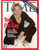 ellen_degeneres_time_magazine
