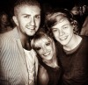ellis_calcutt_harry_styles