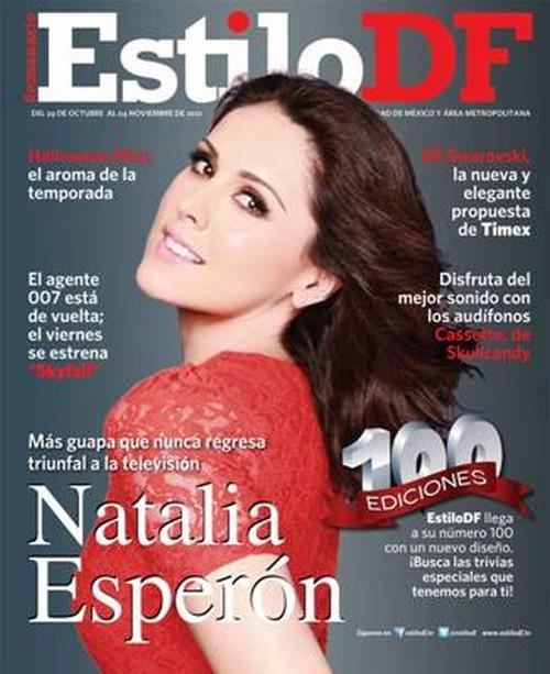 Eva Longoria's NYC PDA Partner-New Boyfriend José Bastón: Mexican TV Honcho Finally Identified