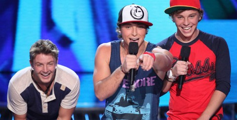 Shocking X Factor Elimination Leaves Surprise Top 3 Finalists!