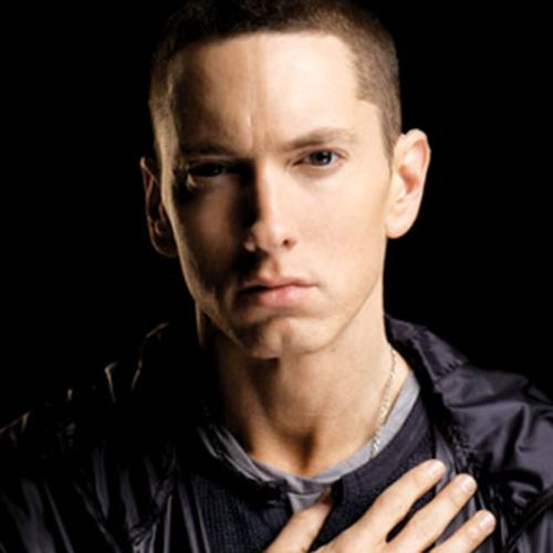 Eminem Admits To Lip Syncing on Saturday Night Live - Time To Retire?