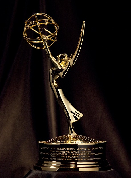 Emmy Awards 2014: Full Nominations List Here - See If Your Favorite Is Up For The Gold!