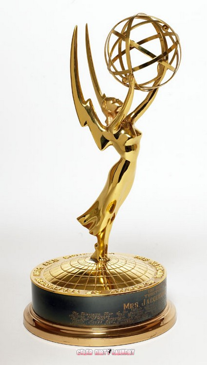 Read Here: 2011 Emmy Nominations Full List