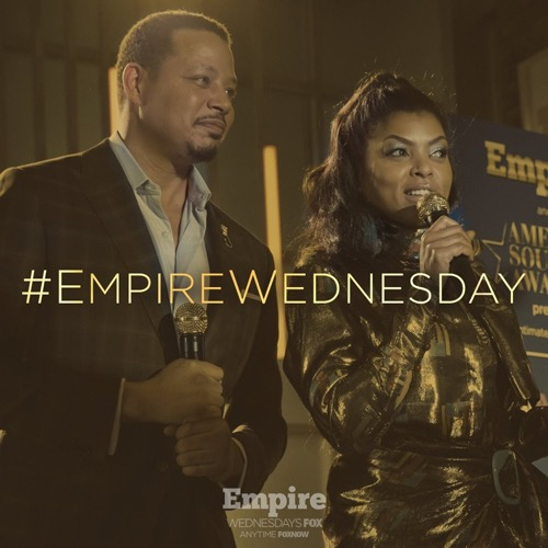 "Empire Recap - Anika Baby Trouble: Season 2 Episode 15 ""More Than Kin"""