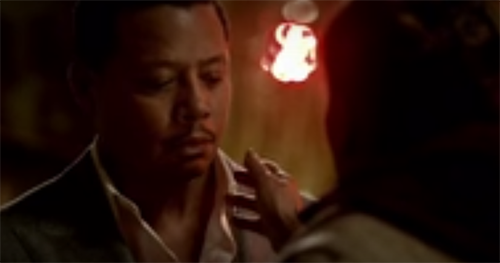 Empire Season 2 Episode 16 Spoilers: Andre Exposes Lucious Mother Lies – Rhonda Realizes She Was Pushed
