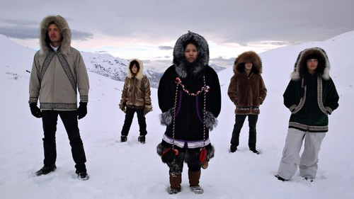 "Escaping Alaska Recap 8/10/14: Season 1 Episode 3 ""Hostile Hostel & Hollywood Bound"""