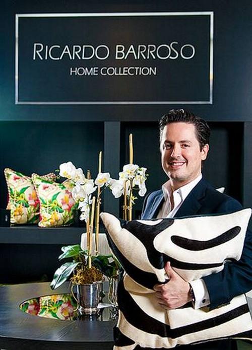 Eva Longoria's Secret PDA Boyfriend Revealed: It's Ricardo Barroso NOT Eduardo Cruz - CDL Exclusive
