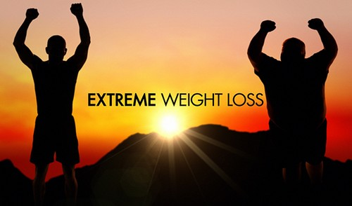 """Extreme Weight Loss RECAP 5/27/14: Season 4 Premiere """"Ty and Charita"""""""