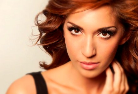 Farrah Abraham Waxes Her Sleeping 3-Year-Old Daughter's Uni-Brow – Weird?