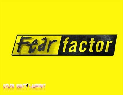 Fear Factor Season 7 Episode 3 Live Recap 12/19/11