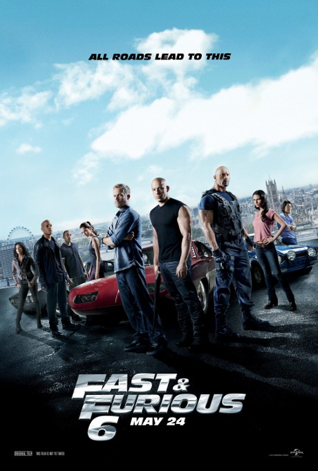 ff6-new-movie-poster (1)