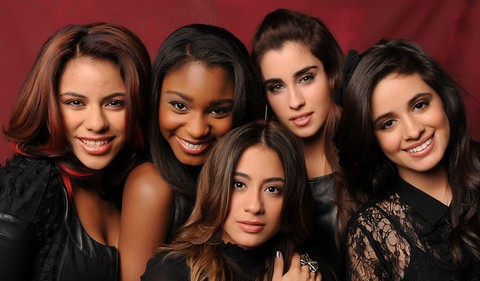 X-Factor's Fifth Harmony Won't Win the Competition, but Will Win Music Careers