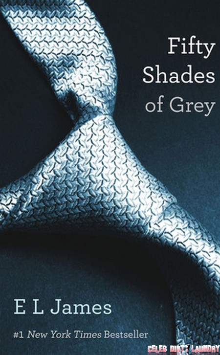 fifty_shades_of_grey_casting