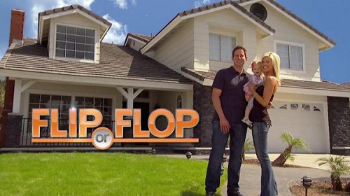 'Flip Or Flop' Cancelled - Tarek El Moussa Flipping Houses Alone, Abandons Business With Christina During Divorce?