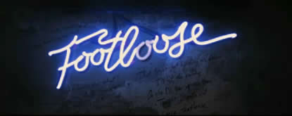 Footloose Gets A Remake – Will It Be As Good As The Original?
