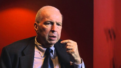 Frank Sinatra Jr. Dies at 72 Due to Cardiac Arrest