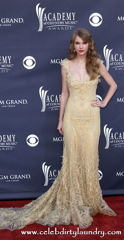 academy of country awards 2 040411