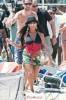 jersey shore beach 030711
