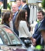 kate middleton 7 280411