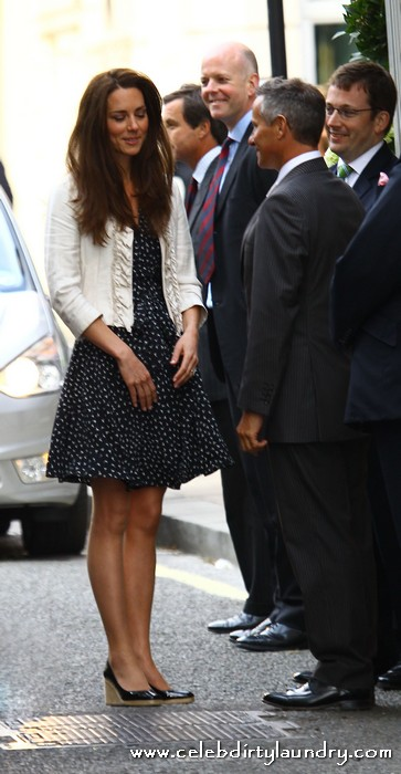 kate middleton 4 280411