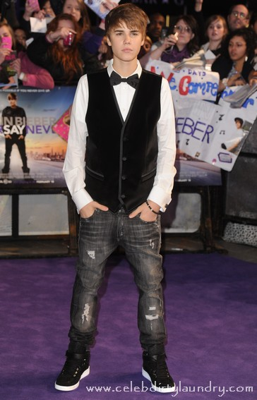 Justin-Bieber-Never-Say-Never-Premiere-London