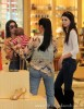 the kardashians 2 280111