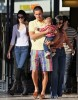 the kardashians 3 280111