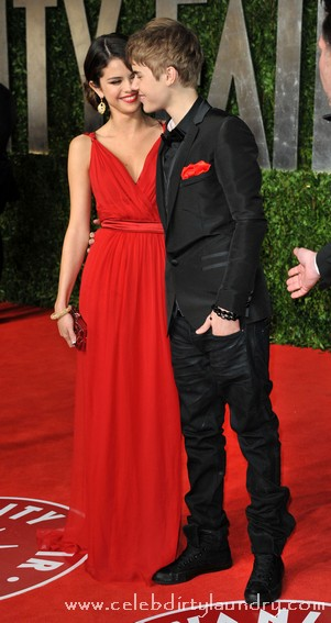 Selena-Gomez-Justin-Bieber-Vanity-Fair-Party