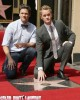 Neil Patrick Harris Gets A Star On The Hollywood Walk Of Fame - Photos