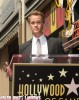 neil patrick harris star 150911