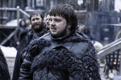 "Game Of Thrones LIVE RECAP: Season 4 Episode 7 ""Mockingbird"" 5/18/14"