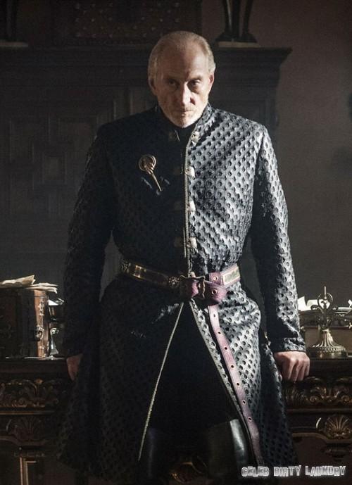game-of-thrones-season-3-finale-spoiler-2