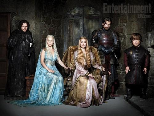 game-of-thrones-season-4-premiere