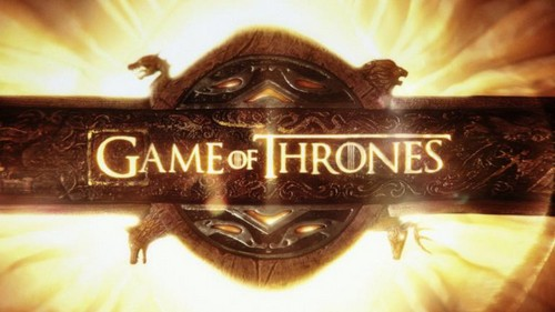 Game Of Thrones Season 4 Finale Spoilers Shockers Synopsis 'The Children' WHO IS KILLED Preview Video Sneak Peak