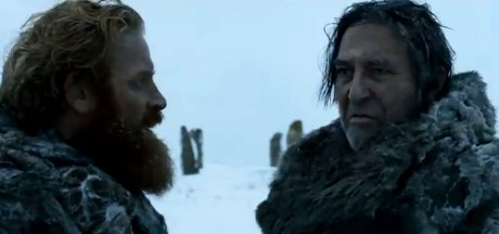 "Game of Thrones Season 3 Episode 3 ""Walk of Punishment"" Sneak Peek Video & Spoilers"