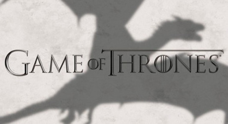 Game of Thrones Season 4 Spoilers: How Will Melisandre Influence Everyone's Volatile Quests for Power?
