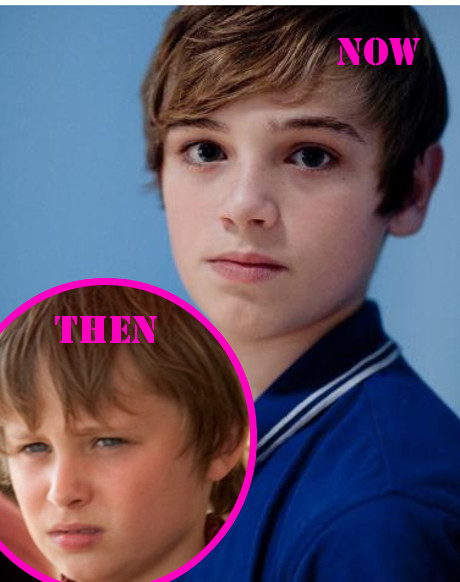Game of Thrones Season 4 Spoilers: Prince Tommen Baratheon Character Recast, Royal Family Changes Things Up!