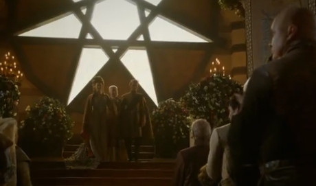 game_of_thrones_season_4_trailer