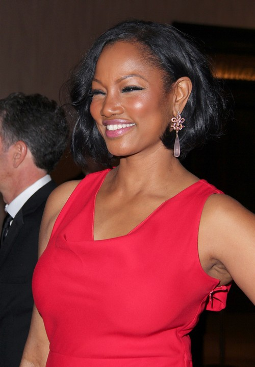 Beyonce Attacked By Actress Garcelle Beauvais - Tells Her to Set a Better Example