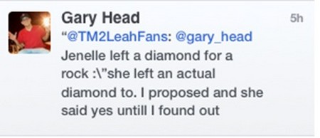 gary-Head-Twitter3