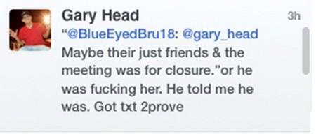 gary-Head-Twitter5