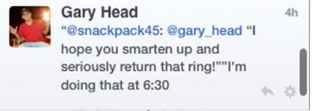 gary-Head-Twitter6