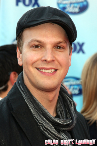 Gavin DeGraw INJURED After Being Brutally Assaulted In New York