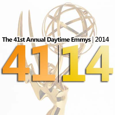 General Hospital Spoilers and Daytime Emmy Award Nominations: GH Snubbed - No Major Nominations!