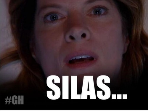 General Hospital Spoilers: Nina Clay is ALIVE - Phyllis of The Young and the Restless (Michelle Stafford) Joins GH!